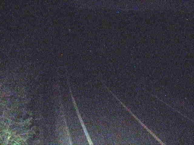 国道442号 瀬の本・ライブカメラ